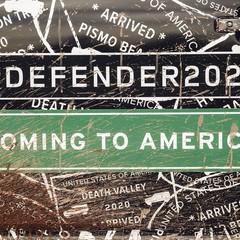 Foto 23 de 24 de la galería land-rover-defender-2020-primeras-fotos-oficiales en Motorpasión México