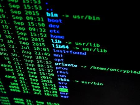 Siete webs y extensiones para proteger tu privacidad y tu seguridad online