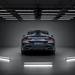 Foto 53 de 159 de la galería bmw-serie-8-gran-coupe-presentacion en Motorpasión