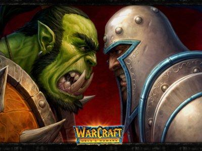 Warcraft: El Origen: la película que ha conseguido dividir a los fans y los cinéfilos