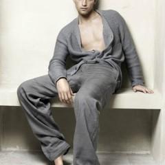 Foto 8 de 12 de la galería zara-primavera-verano-2010-un-hombre-a-la-ultima-y-con-estilo en Trendencias Hombre