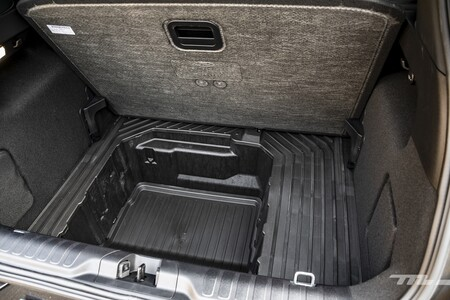 Ford Puma St 2021 Prueba 024