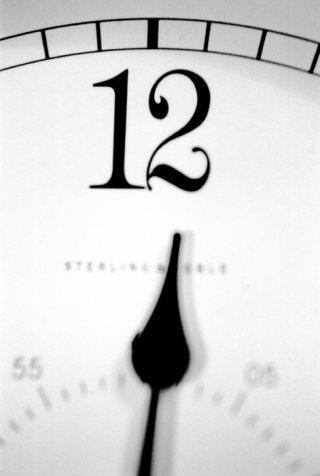 Resultado de imagen para numero 12