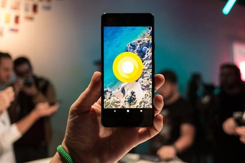 Mejores ofertas en AliExpress: Xiaomi V2, Huami Amazfit Bip y  Google Pixel 2 más baratos