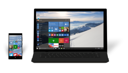 Windows10 Phone Laptop 1c 500x285