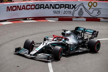Mónaco F1 Racing Team: el nuevo equipo que pretende entrar en la Fórmula 1 y que podría tener piloto español
