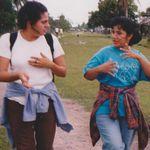 Unos niños sordos de Nicaragua crearon en 1980 su propia lengua. Y causaron una revolución lingüística