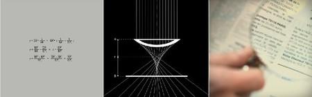 [Vídeo] La belleza de las matemáticas