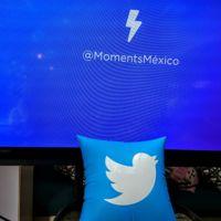 Twitter Moments llega a México, ¿por qué es importante?