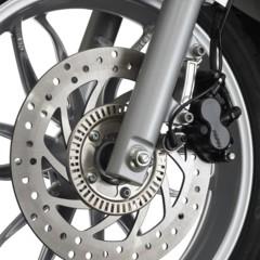 Foto 26 de 39 de la galería piaggio-medley-125-abs-estudio-y-detalles en Motorpasion Moto