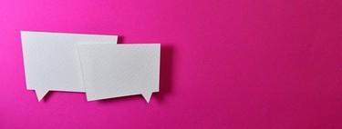 Google Translatotron: una tecnología que traduce la voz de un idioma a otro directamente, sin convertirla antes en texto
