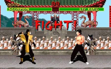 WB Games debuta en GOG con los primeros Mortal Kombat, Bastion, F.E.A.R. y varios LEGO
