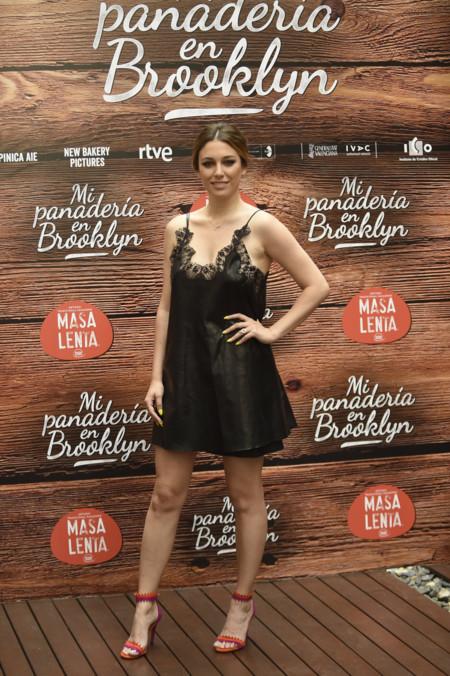 Blanca Suarez 2