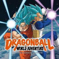 'Dragon Ball World Adventure' llegará a México: un gran tour con artículos de colección, y más sorpresas, de la aclamada serie