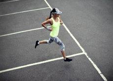 Las cosas que sentirás cuando comiences a correr (II): dolor en las rodillas