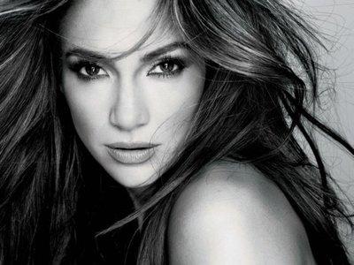Las celebrities y sus cremas de lujo