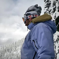Apple lanza un nuevo vídeo de 'Shot on iPhone' con los competidores de los Winter X Games