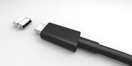 El nuevo estándar USB 3.2 llegará en 2019 y permitirá transferencias de 20 Gbps