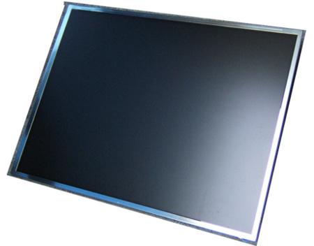 lcd-panel-ltm240m2-l01.jpg