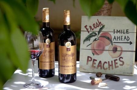 El vino tinto es bueno para la salud: información médica con realidades y contraindicaciones