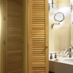 Foto 17 de 26 de la galería hotel-villa-oniria en Trendencias Lifestyle