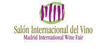 VII Salón Internacional del Vino