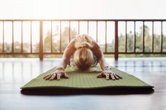 postura-yoga-entrenar