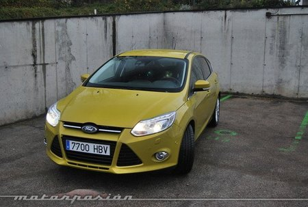 ford-focus-2012.jpeg