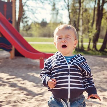 No pierdas a tus hijos este verano: seis soluciones para evitar disgustos en vacaciones