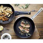 Hasta un 50% de descuento en sartenes para todo tipo de cocinas en los 8 días de Oro de El Corte Inglés