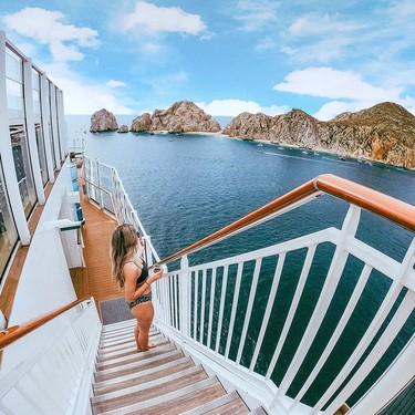 Todo lo que debes saber para organizar tus vacaciones en tiempos de coronavirus y evitar perder dinero en caso de cambios