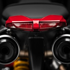 Foto 56 de 76 de la galería ducati-hypermotard-950-2019 en Motorpasion Moto