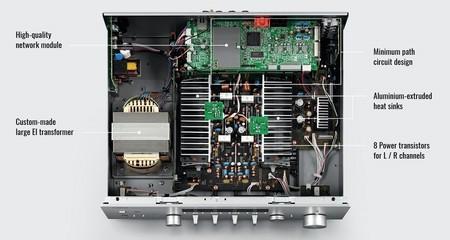 Yamaha 2 1366