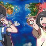 Todo lo que necesitas saber sobre Pokémon Sol y Pokémon Luna
