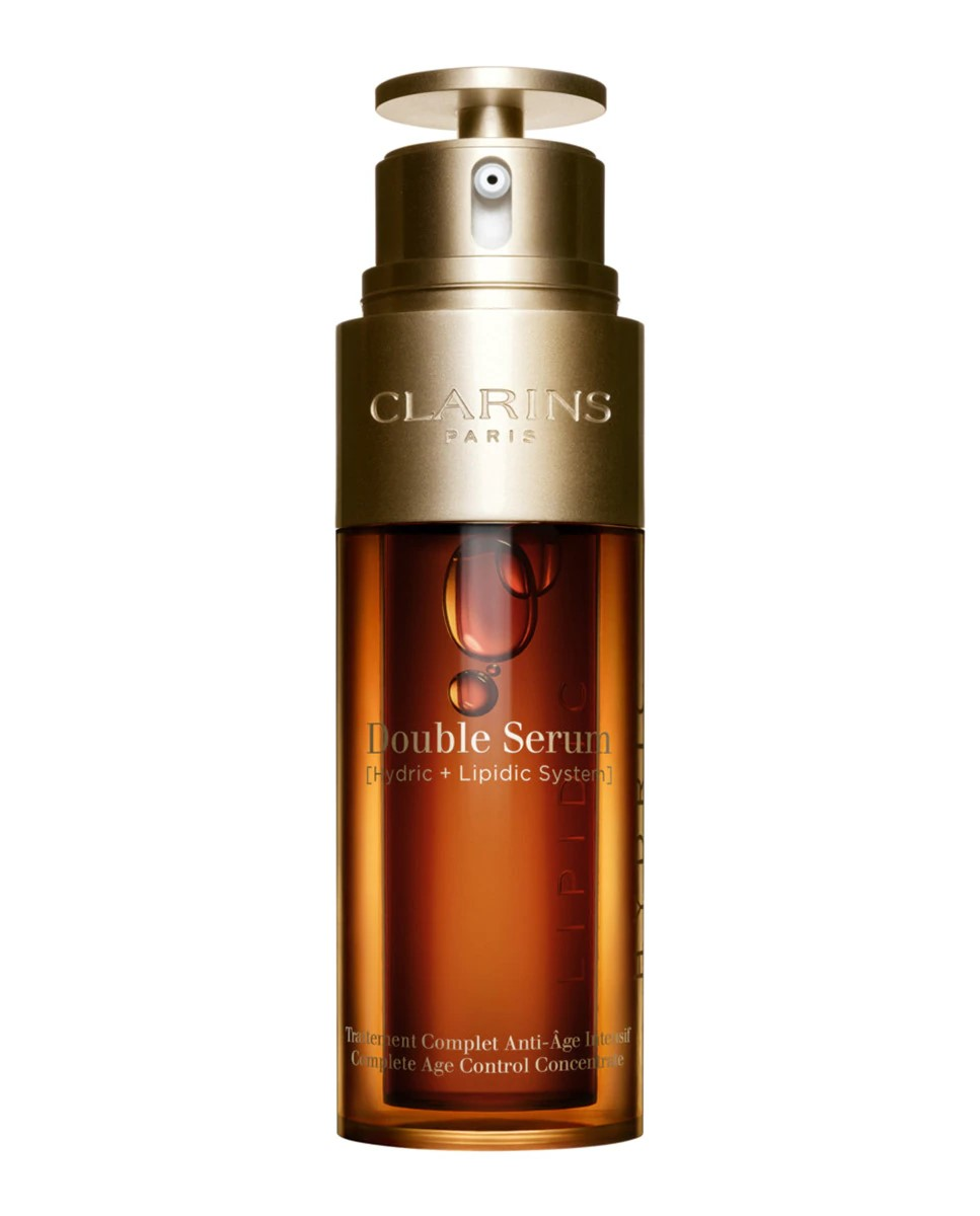 Doble Sérum 50 ml Clarins