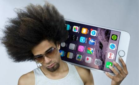 ¿Cuál es el iPhone más ruidoso? conoce cómo ha sido la evolución de su altavoz