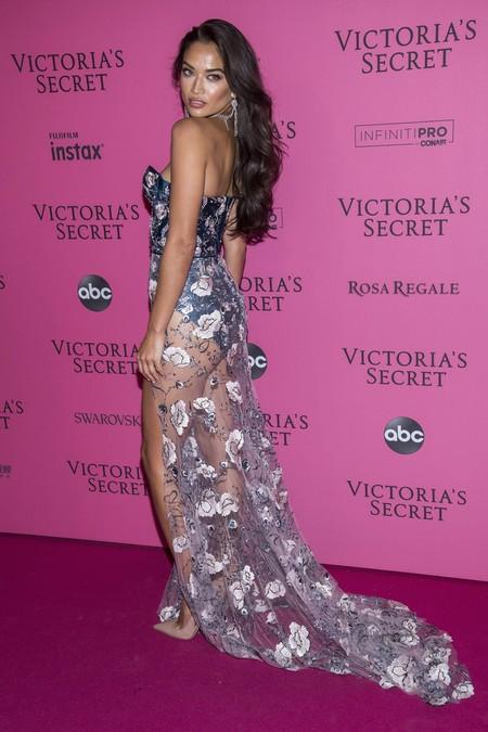 Fiesta Victoria Secret 9