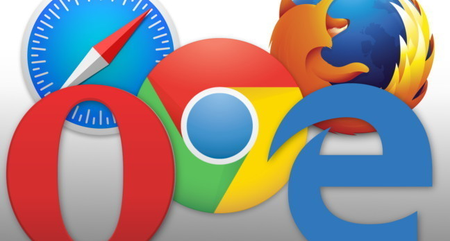 ¿Te sientes controlado al navegar por la red? Así puedes gestionar la ubicación en los navegadores más usados