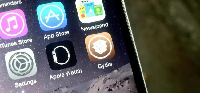 Jailbreak Ios 8 0 8 4 Your Ipad Iphone Ipod Touch Install Cydia 1280x600
