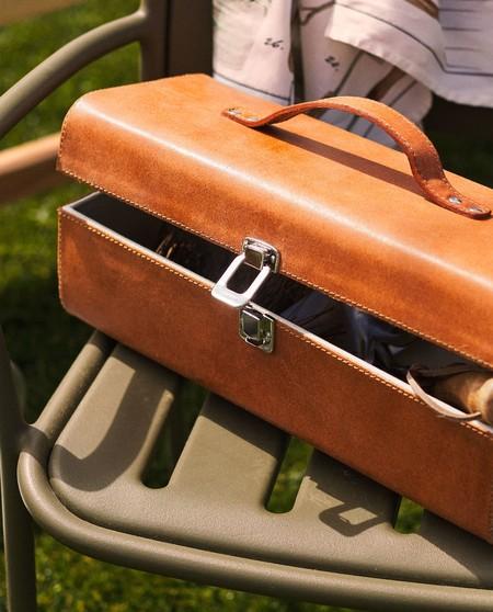 maleta para herramientas