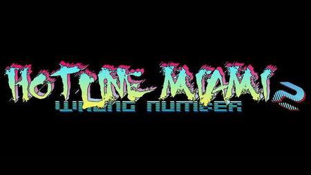 Hotline Miami 2 bloqueado en Australia