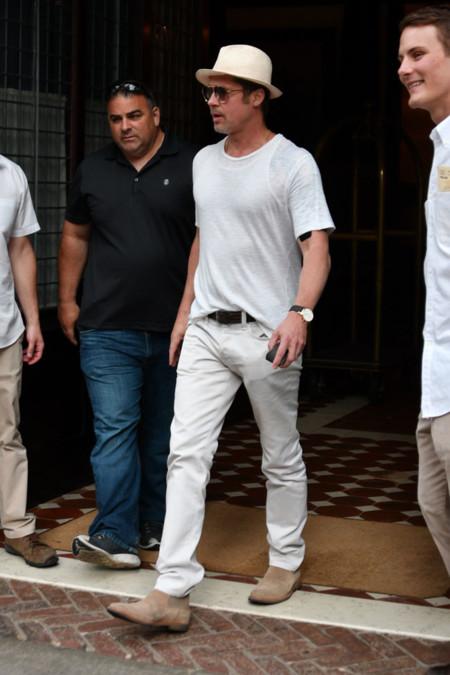 20160722 Brad Pitt 02