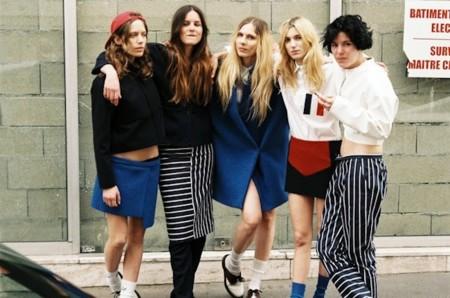 Moda y blogs 149: en la variedad está el gusto (y la calidad)