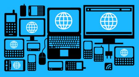 Topic Net Neutrality