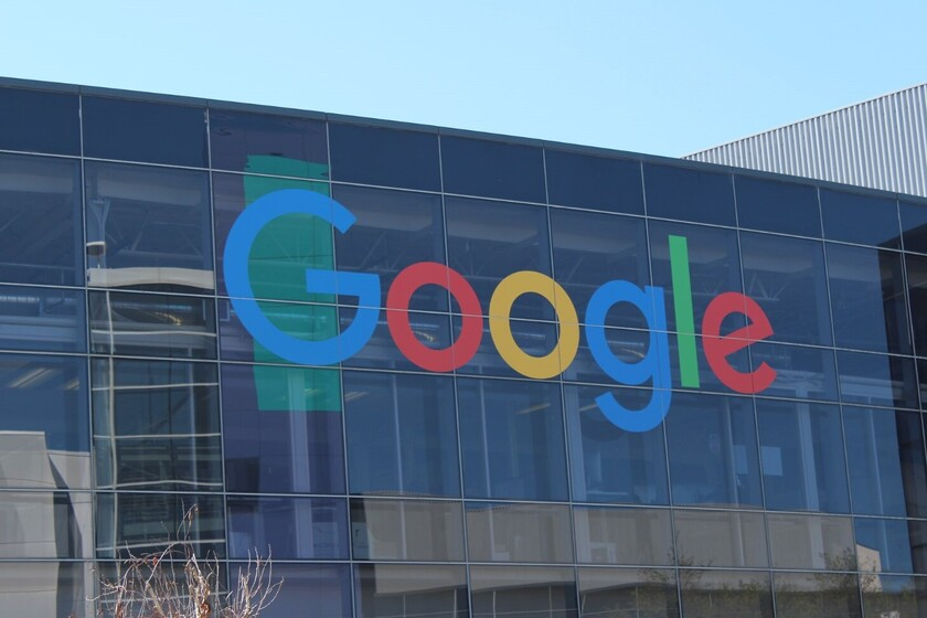 El Departamento de Justicia de EE.UU. prepara una demanda anti-monopolio contra Google, según Associated Press