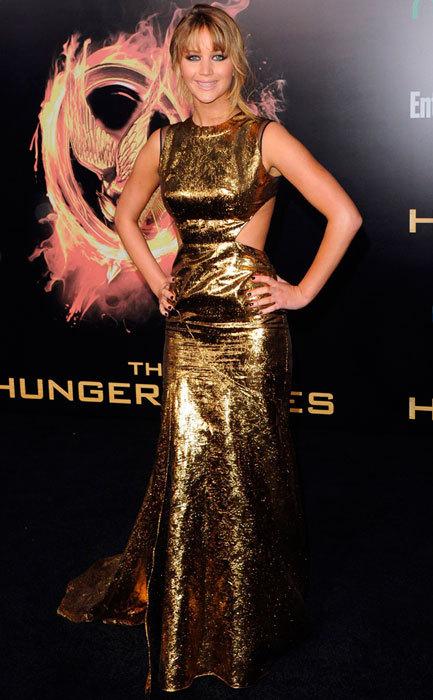 Jennifer-Lawrence-Hunger-Games-Premiere