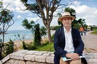 José María Pérez 'Peridis' gana el Premio de Novela Histórica Alfonso X con 'Esperando al rey'