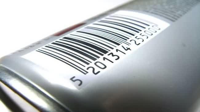 Eligiendo software código de barras para empresa-logo