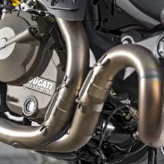 Foto 75 de 115 de la galería ducati-monster-821-en-accion-y-estudio en Motorpasion Moto