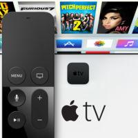 Cómo volver rápidamente al punto en que estabas antes de fastidiarla en el Apple TV, y otros trucos del Siri Remote